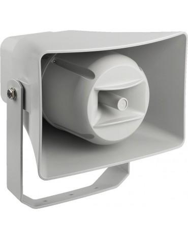 Głośnik tubowy muzyczne Monacor IT-100TW