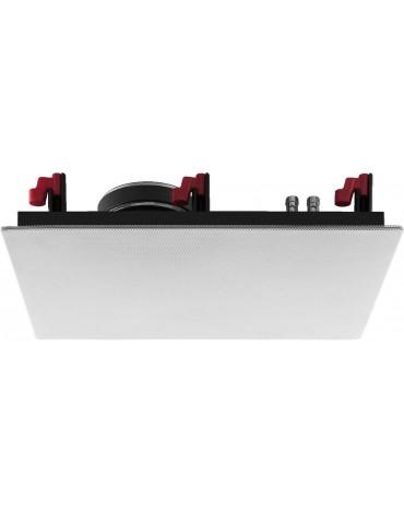 Monacor SPE-802HQ głośnik instalacyjny, sufitowy