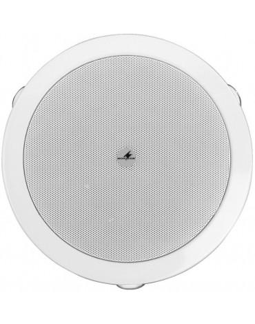 Monacor EDL-606 głośnik instalacyjny, sufitowy