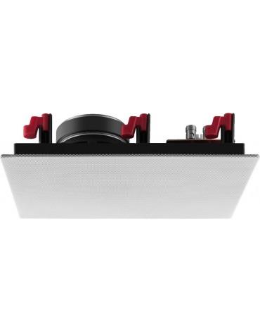Monacor SPE-602HQ głośnik instalacyjny, sufitowy