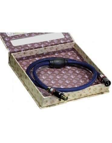 Advance Acoustic ACS 20 Kabel audio XLR AES/EBU