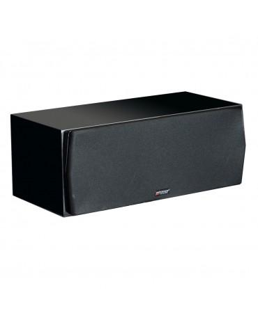 Advance Acoustic Kubik K-Center S głośnik centralny