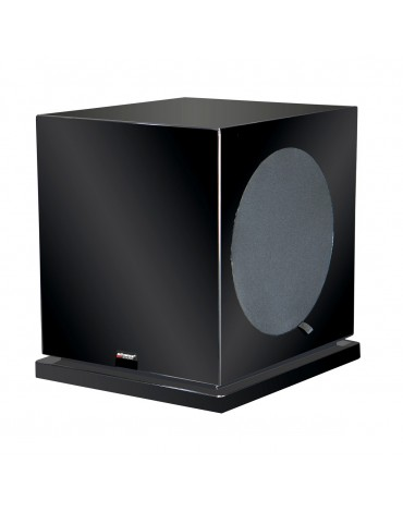 Advance Acoustic Kubik K-Sub S subwoofer aktywny