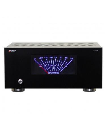 Advance Acoustic X-A220 Końcówka mocy