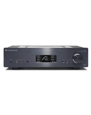 Cambridge Audio Azur 851A czarny
