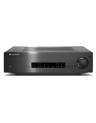 Cambridge Audio CXA80 czarny