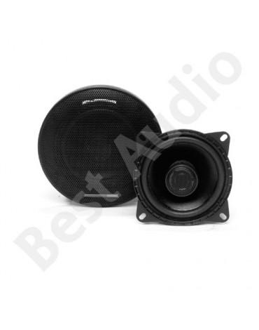 Caliber CSP 4 głośnik samochodowy