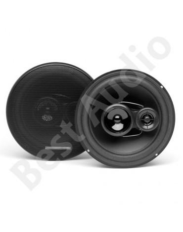 Caliber CSP 8 głośnik samochodowy