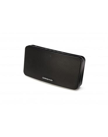 Cambridge Audio Minx Go v2 głośnik bezprzewodowy czarny