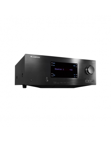 Cambridge Audio CXR200 amplituner kina domowego