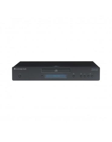 Cambridge Audio Topaz CD10 odtwarzacz CD