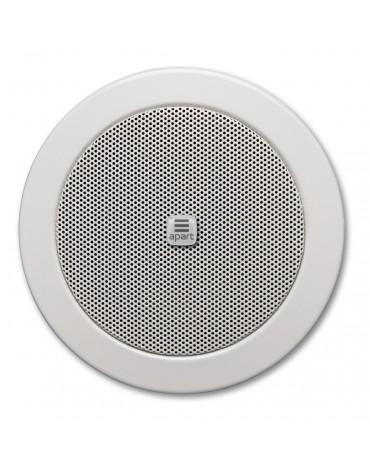 Apart Audio CM4 - głośnik instalacyjny, sufitowy