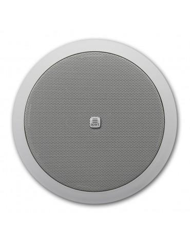 Apart Audio CM6T - głośnik instalacyjny, sufitowy