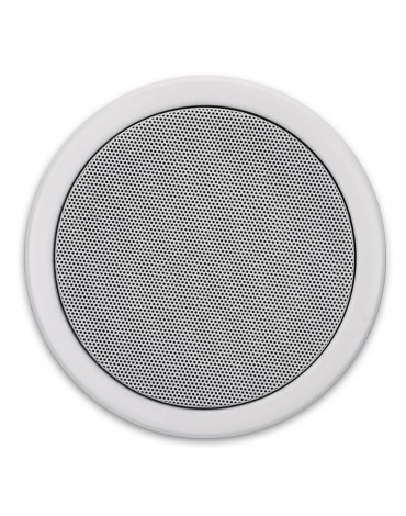 Apart Audio CM6TSMF - głośnik instalacyjny, sufitowy, ognioodporny