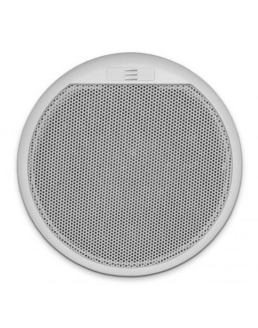 Apart Audio CMAR5-W - głośnik instalacyjny, wodoodporny