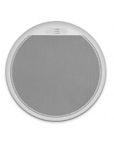 Apart Audio CMAR6-W - głośnik instalacyjny, wodoodporny