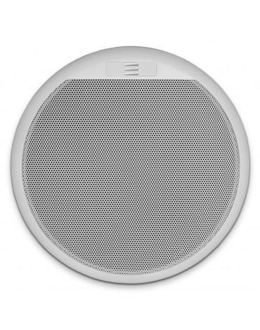 Apart Audio CMAR8T - głośnik instalacyjny, wodoodporny