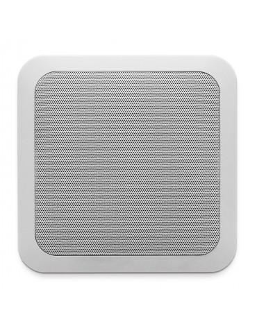 Apart Audio CMS608 - głośnik instalacyjny sufitowy