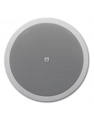 Apart Audio CMX20T - głośnik instalacyjny, sufitowy, kolor biały