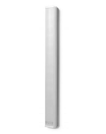 Apart Audio COLS101 - kolumna głośnikowa do reprodukcji głosu