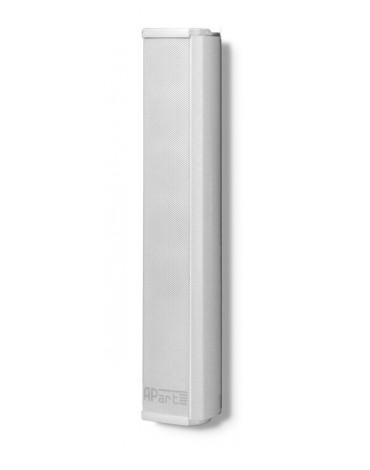 Apart Audio COLS41 - kolumna głośnikowa do reprodukcji głosu