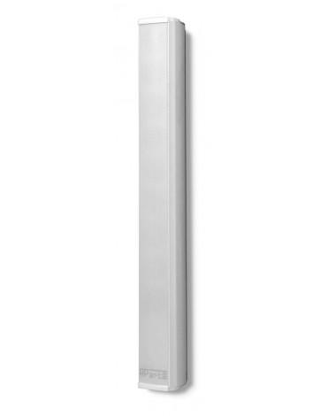 Apart Audio COLS81 - kolumna głośnikowa do reprodukcji głosu