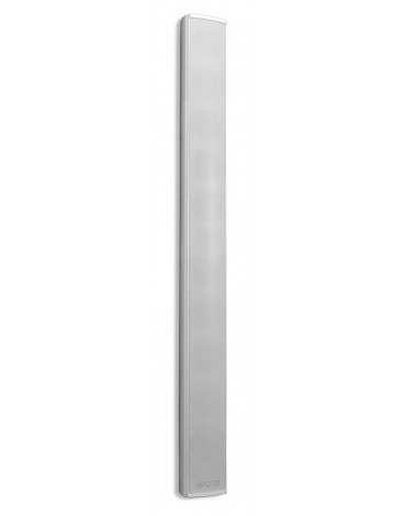 Apart Audio COLW101 - kolumna głośnikowa do reprodukcji głosu