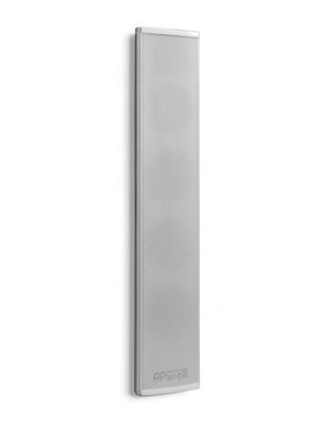 Apart Audio COLW41 - kolumna głośnikowa do reprodukcji