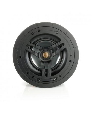 Monitor Audio CP-CT 260 - głośniki instalacyjne do zabudowy
