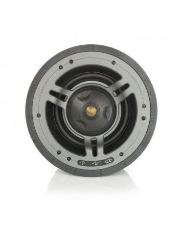 Monitor Audio CP-CT 380 IDC - głośniki instalacyjne do zabudowy