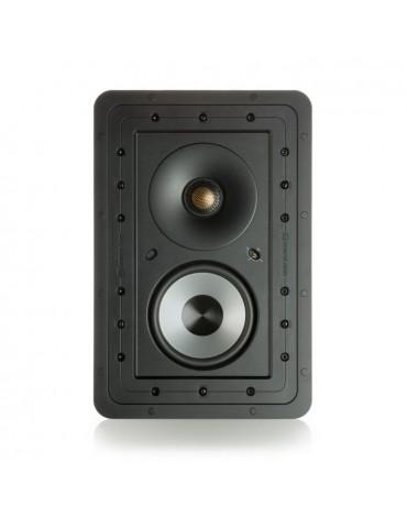 Monitor Audio CP-WT 150 - głośniki instalacyjne do zabudowy