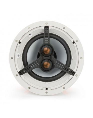 Monitor Audio CT-180 T2 głośniki do zabudowy - maskownica