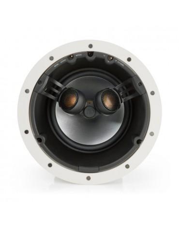 Monitor Audio CT-265 FX głośniki do zabudowy