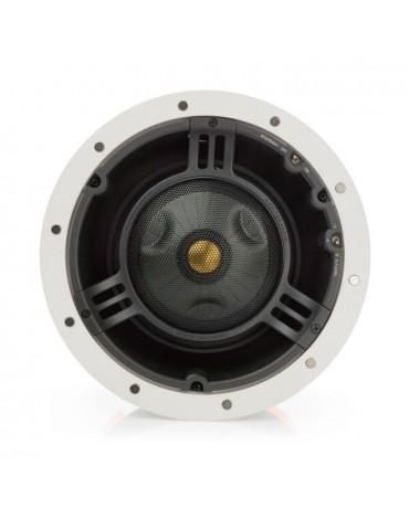 Monitor Audio CT-265 IDC głośniki sufitowe w zabudowę