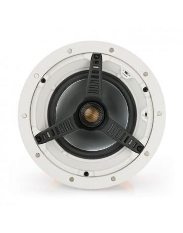Monitor Audio CT-265 - głośniki instalacyjne
