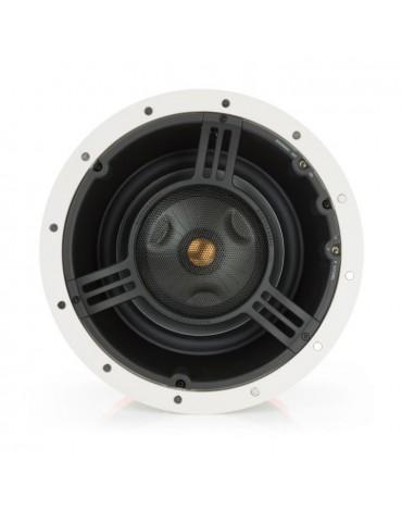 Monitor Audio CT-280 IDC głośniki sufitowe w zabudowę