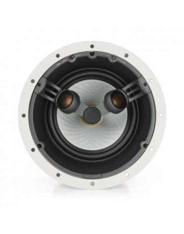 Monitor Audio CT-380 FX głośniki sufitowe w zabudowę