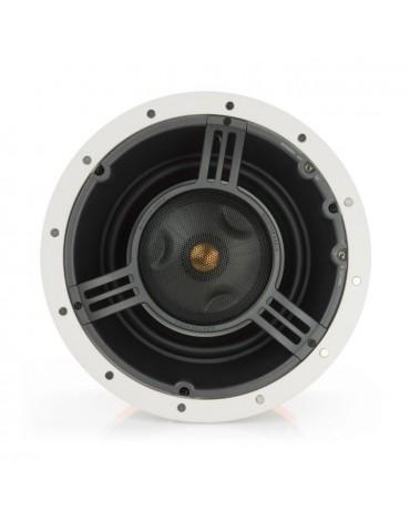 Monitor Audio CT-380 IDC głośniki sufitowe w zabudowę
