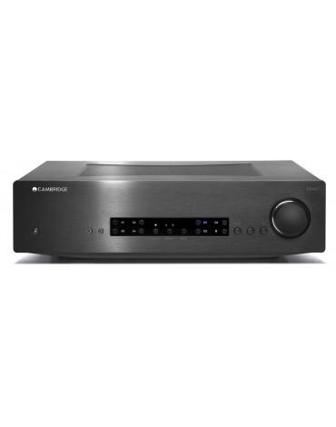 Cambridge Audio CXA60 czarny