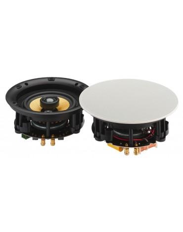 Monacor SPE-230BT głośnik instalacyjny, sufitowy