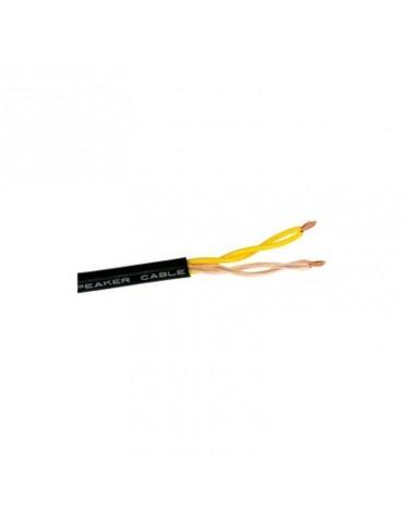 DLS SC 4 x 1,5 kabel głośnikowy - ze szpuli