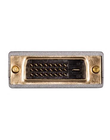 Supra DVI-D 24+1 wtyk