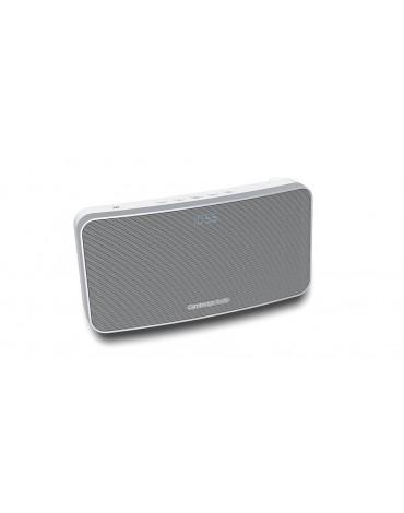 Cambridge Audio Minx Go Radio biały