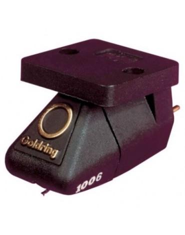 Goldring 1006 MM wkładka gamofonowa