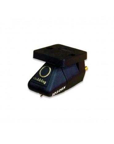 Goldring 1022GX MM wkładka gamofonowa