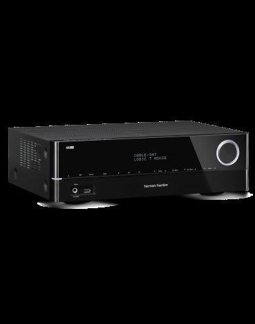 Harman Kardon AVR 151 amplituner sieciowy 5.1