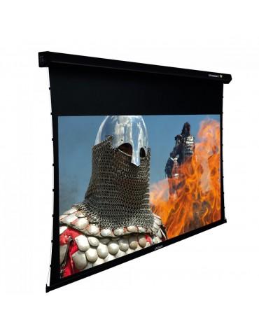 Lumene Coliseum Premium ekran projekcyjny elektryczny