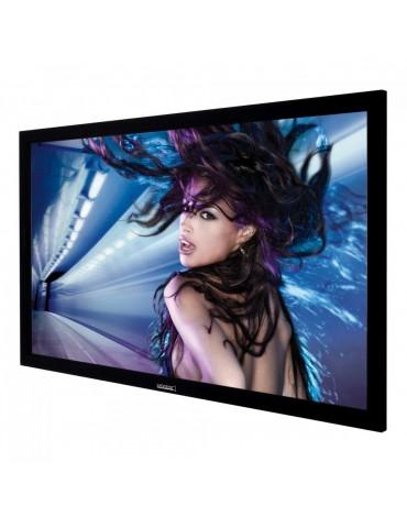 Lumene Movie Palace Premium ramowy ekran projekcyjny