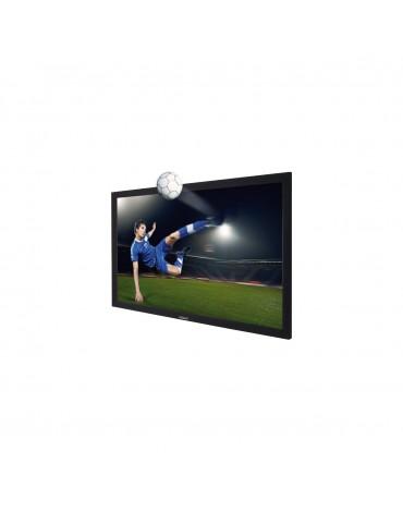 Lumene Movie Palace Premium 3D - ramowy ekran projekcyjny