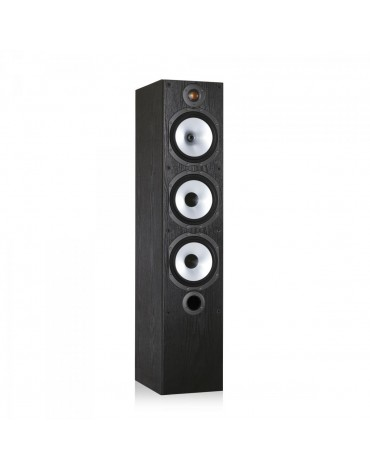 Monitor Audio MR 6 czarne